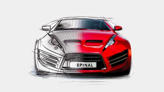 L Auto Salon d Épinal c est le moment d acheter une voiture neuve ou d occasion  en bénéficiant d offres exceptionnelles. Découverte de cette 34e édition ... a4c7d062e8b