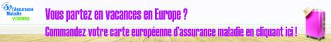 CPAM_des_Vosges_mini_banniere_web_semaine_21