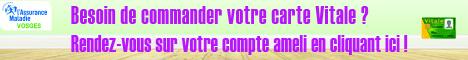 CPAM_des_Vosges_mini_banniere_web_semaine_26-2