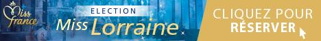 MINIBANNIEREMISS-LORRAINE2-1
