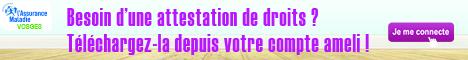CPAM_des_Vosges_mini_banniere_web_semaine_43-2