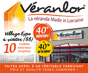 DISPLAY_VERANLOR