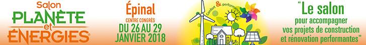 mega-banniere-Planete-et-Energie-2018