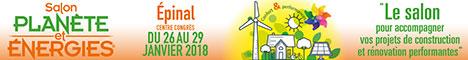 mini-banniere-Planete-et-Energie-2018